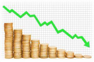 Реальное снижение затрат
